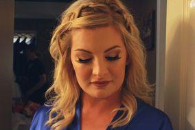 Emily Gray Makeup