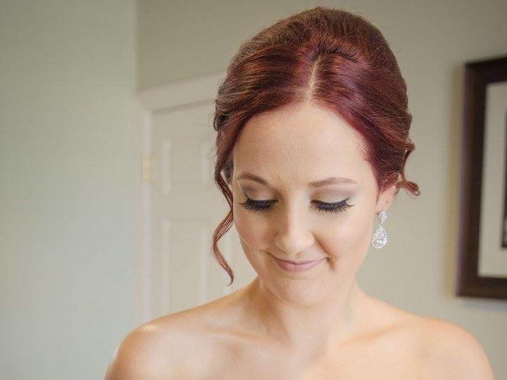 Tmx 1508539199448 15128865102084866085037244482262827863296522o Nashville, TN wedding beauty