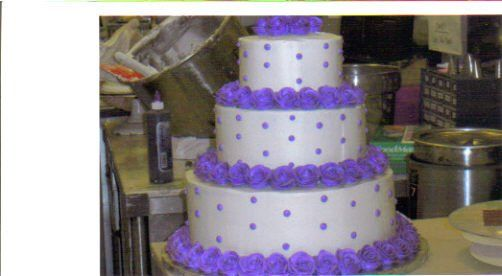 800x800 1272942968645 weddingcake4