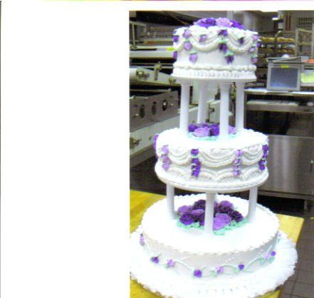 800x800 1272942970692 weddingcake7