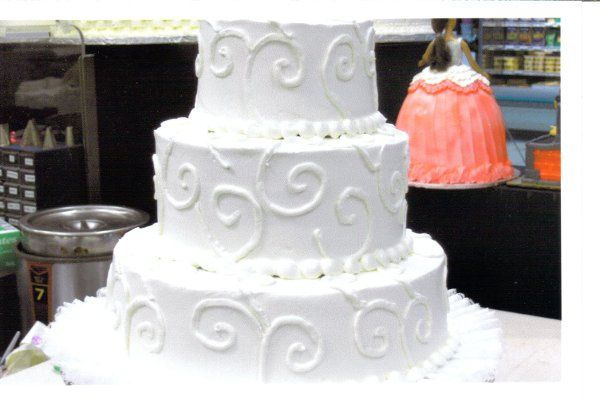 800x800 1272942973051 weddingcake1