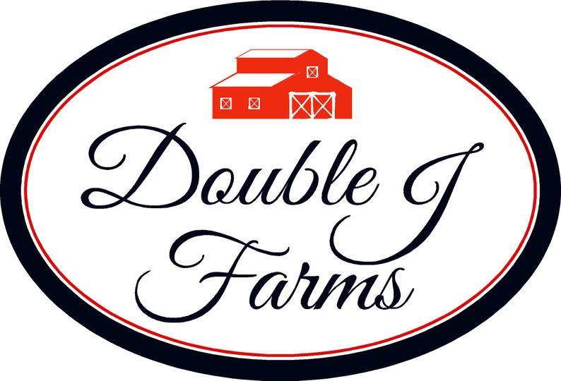 DOUBLE J Farms