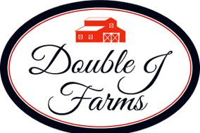 DOUBLE J Farms
