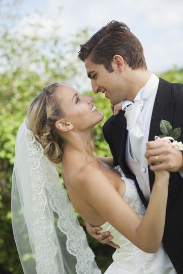 29acce8fb2fc30e1 1421261375377 wedding photo 1 opp sex couple