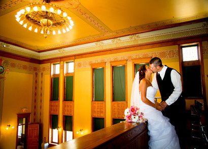 Tmx 1399916090167 Vq0a826 Brandon, South Dakota wedding photography
