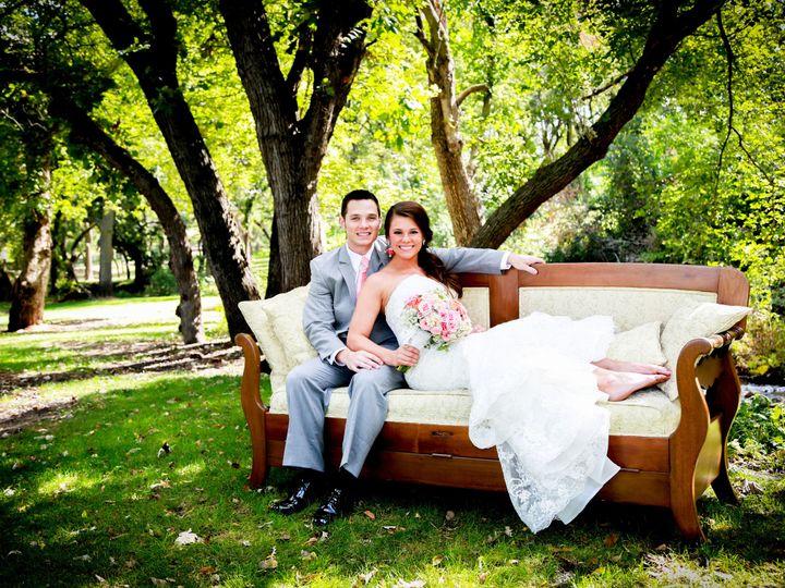 Tmx 1399919628971 Resize Wedding Wir Brandon, South Dakota wedding photography