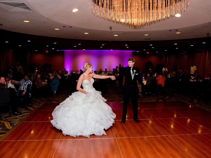 Tmx 1470693222135 3u6a4467 Brandon, South Dakota wedding photography