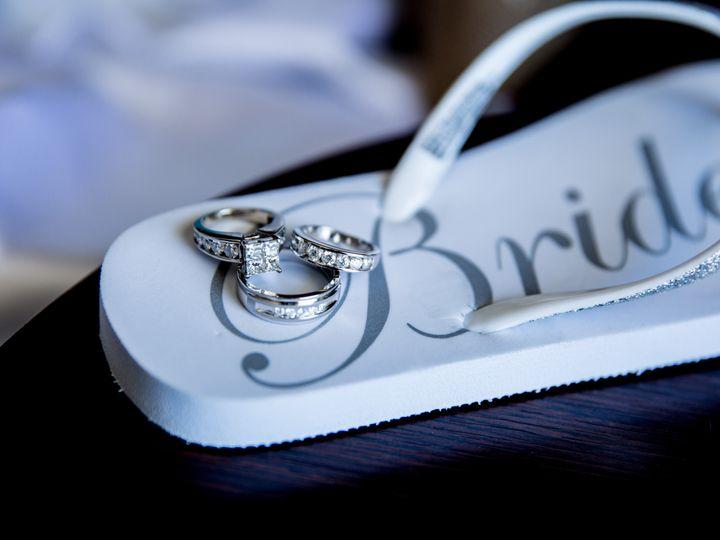 Tmx 1470693902032 3u6a0877 Brandon, South Dakota wedding photography