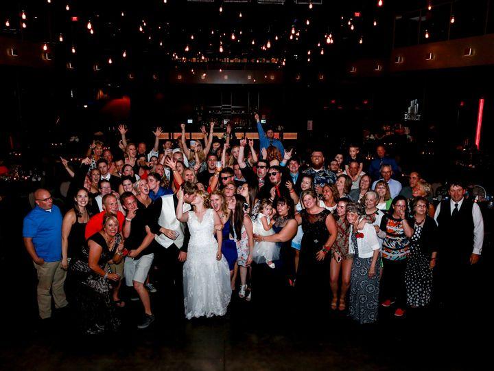 Tmx 3u6a4818 51 448775 Brandon, South Dakota wedding photography