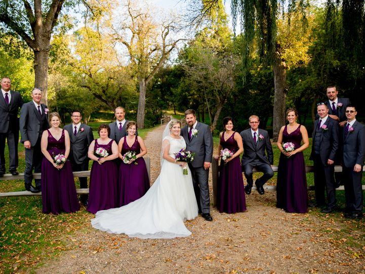 Tmx 3u6a5305 51 448775 Brandon, South Dakota wedding photography