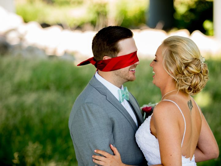 Tmx 3u6a6463 51 448775 Brandon, South Dakota wedding photography