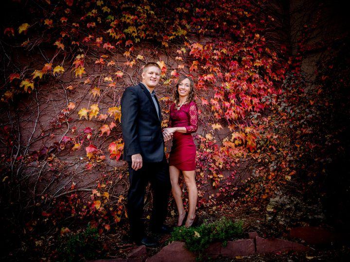 Tmx 3u6a6482 51 448775 Brandon, South Dakota wedding photography