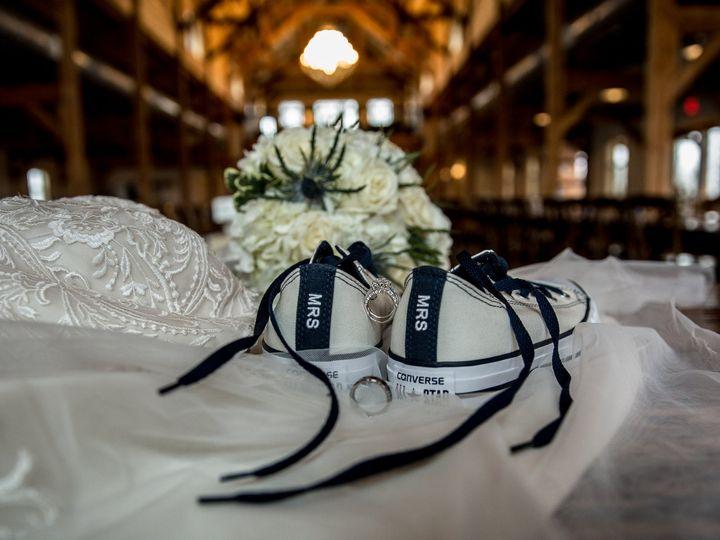 Tmx 3u6a9272 51 448775 Brandon, South Dakota wedding photography