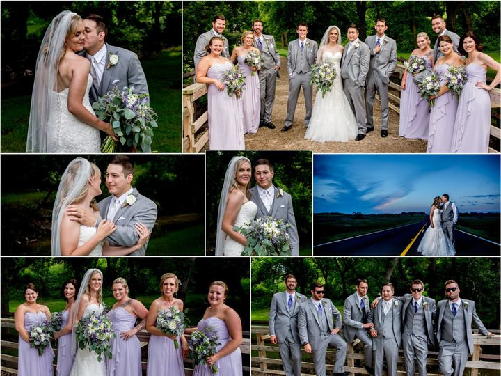 Tmx Ashlyn And James 2018 51 448775 V3 Brandon, South Dakota wedding photography