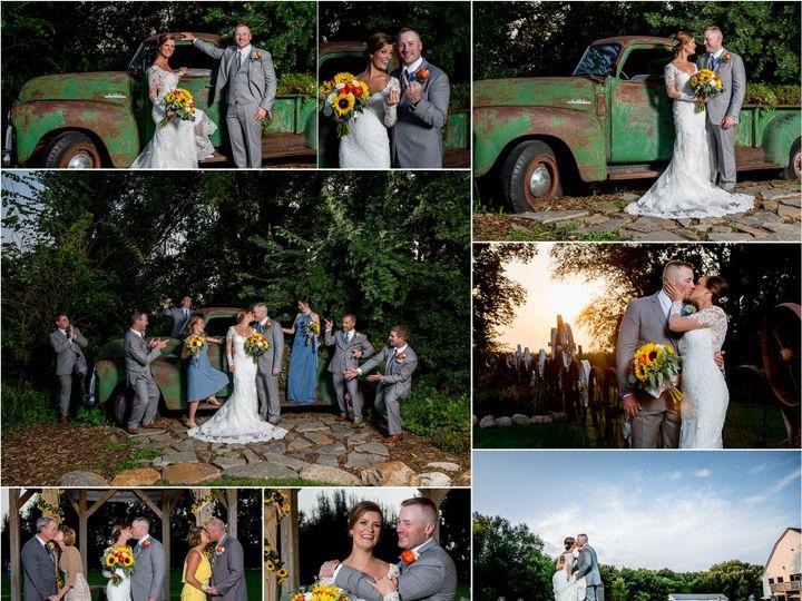 Tmx Ben And Miriam 51 448775 Brandon, South Dakota wedding photography