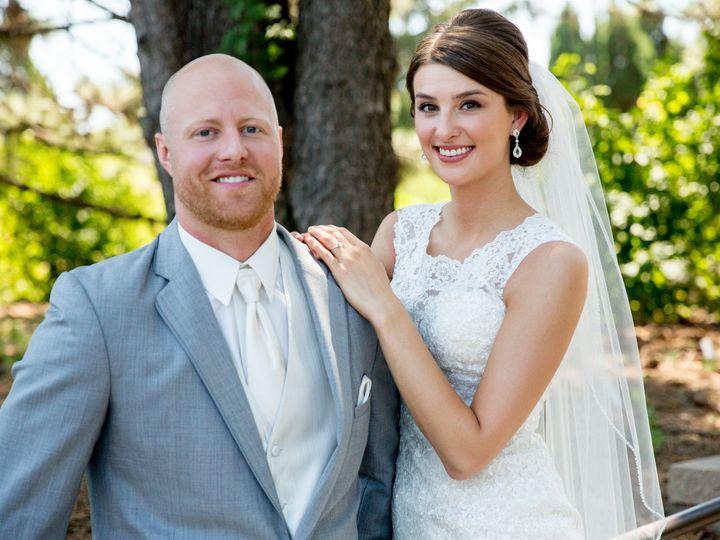 Tmx D1 204 51 448775 Brandon, South Dakota wedding photography