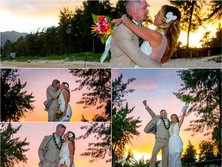 Tmx D1 51 448775 Brandon, South Dakota wedding photography