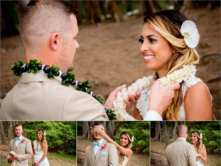 Tmx D2 51 448775 Brandon, South Dakota wedding photography