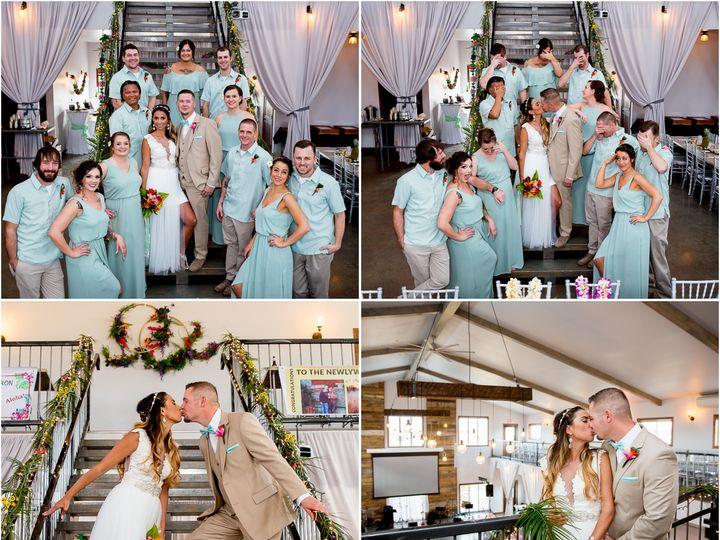 Tmx D4 51 448775 Brandon, South Dakota wedding photography