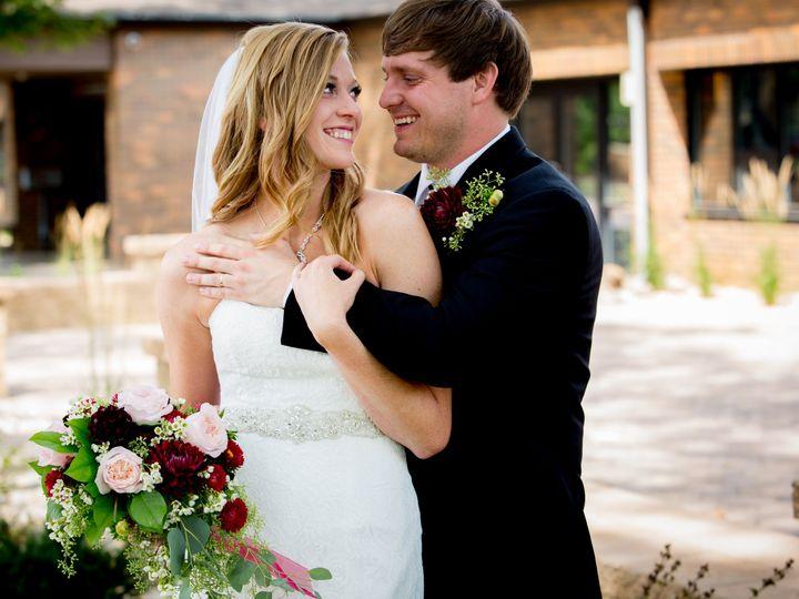 Tmx D5 96 51 448775 Brandon, South Dakota wedding photography