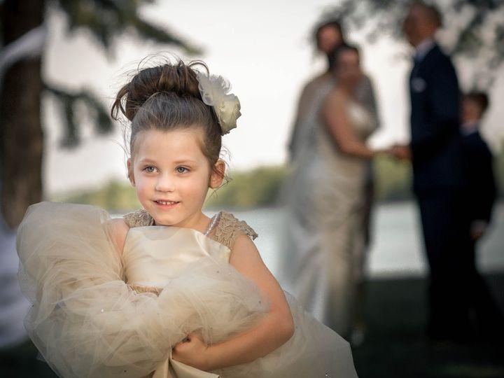Tmx Dakota And Trista 3 51 448775 Brandon, South Dakota wedding photography