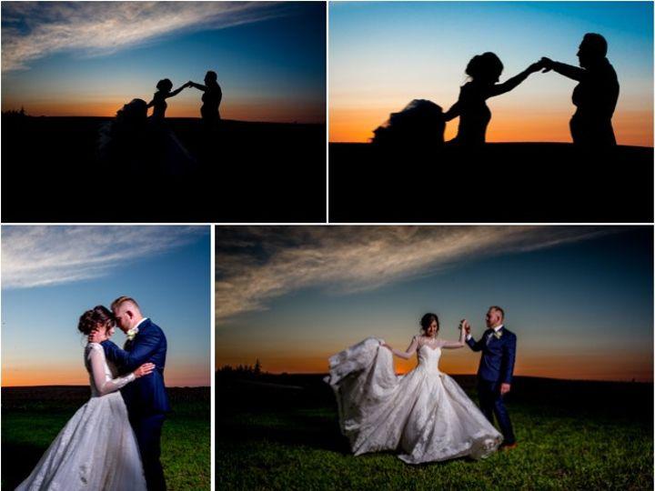 Tmx Elesay And Victoria Fb 51 448775 1560025800 Brandon, South Dakota wedding photography