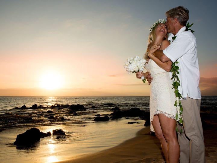 Tmx Heidi And James Maui Hi 51 448775 Brandon, South Dakota wedding photography