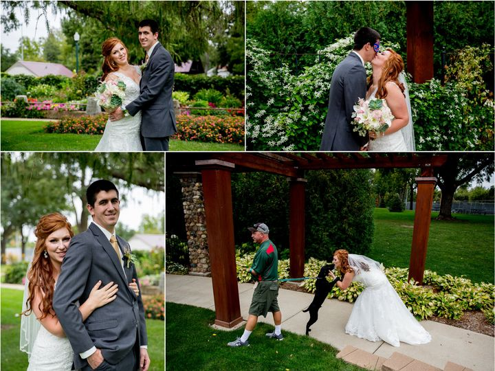 Tmx Josie And David 51 448775 Brandon, South Dakota wedding photography