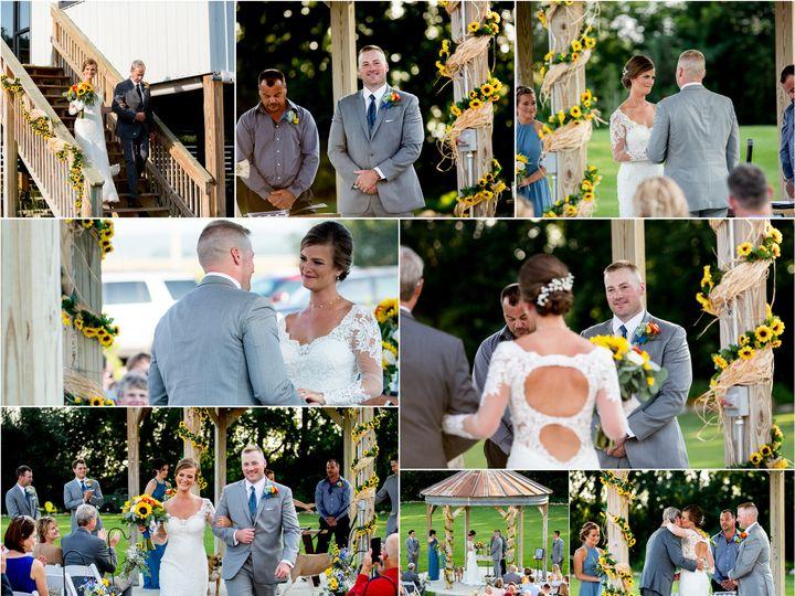 Tmx Mairiam And Ben 2 51 448775 Brandon, South Dakota wedding photography