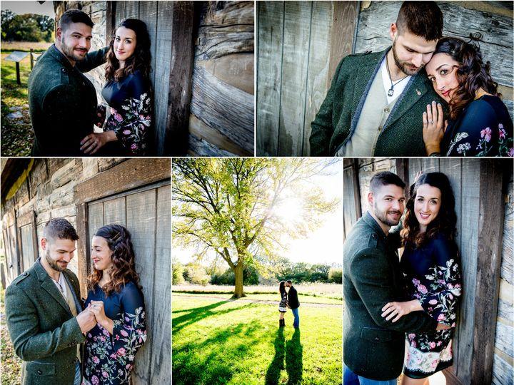 Tmx Molly And Jordan 51 448775 Brandon, South Dakota wedding photography