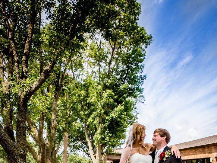 Tmx Vq0a1730 51 448775 Brandon, South Dakota wedding photography