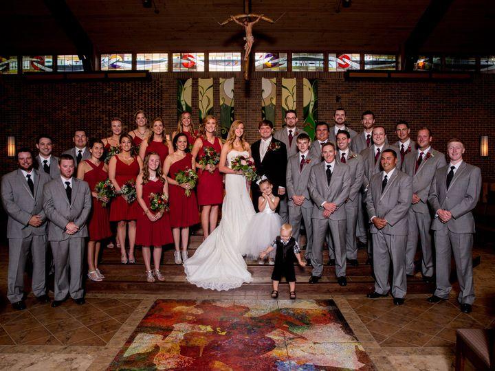 Tmx Vq0a1980 51 448775 Brandon, South Dakota wedding photography