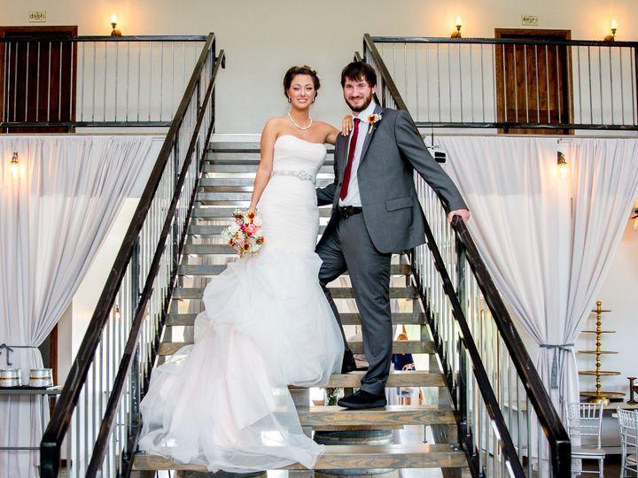 Tmx Vq0a5565 51 448775 Brandon, South Dakota wedding photography