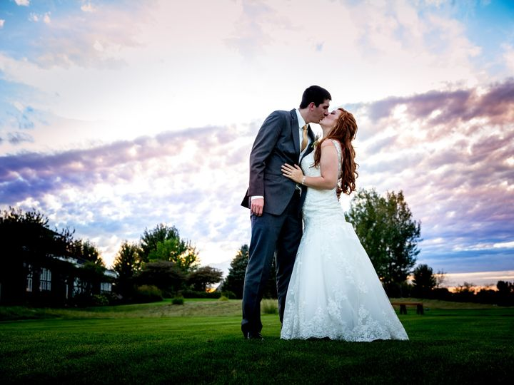 Tmx Vq0a6343 51 448775 Brandon, South Dakota wedding photography