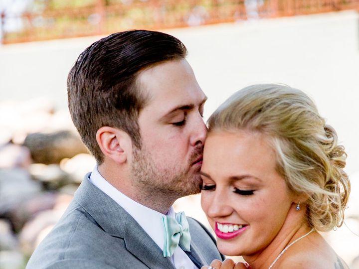 Tmx Vq0a6767 51 448775 Brandon, South Dakota wedding photography