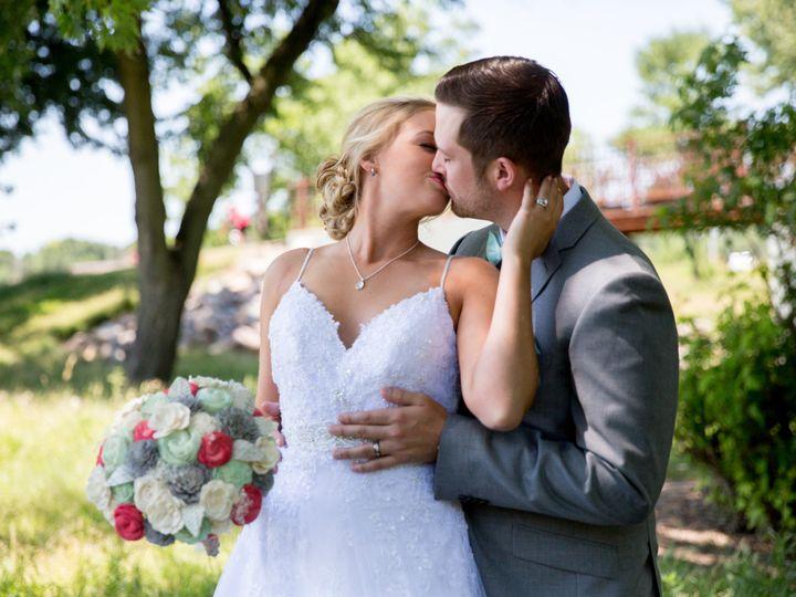 Tmx Vq0a6862 51 448775 Brandon, South Dakota wedding photography