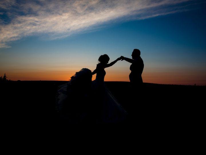 Tmx Vq0a8344 51 448775 1560025801 Brandon, South Dakota wedding photography