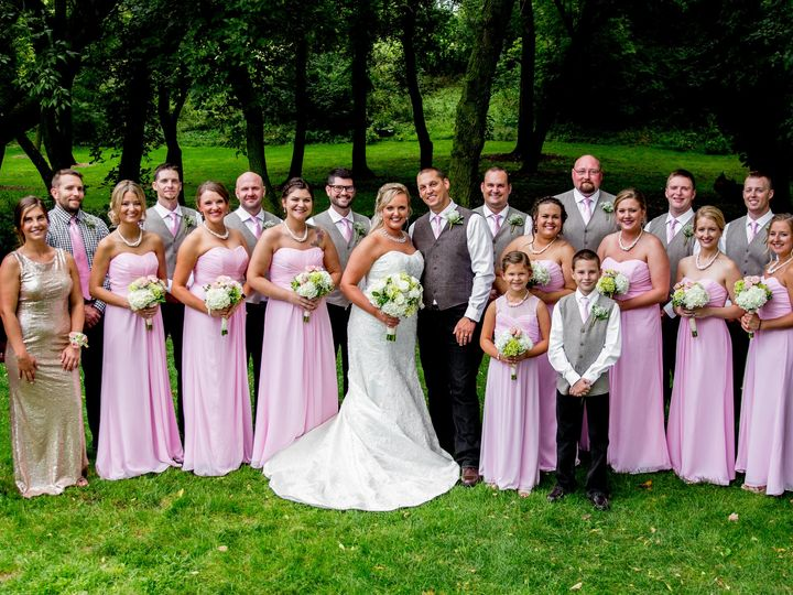 Tmx Vq0a9315 51 448775 Brandon, South Dakota wedding photography