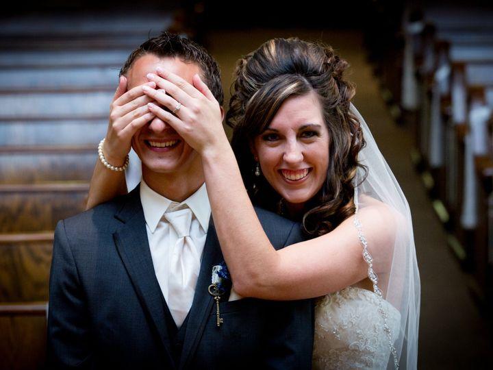 Tmx Vq0a9864 2 51 448775 Brandon, South Dakota wedding photography