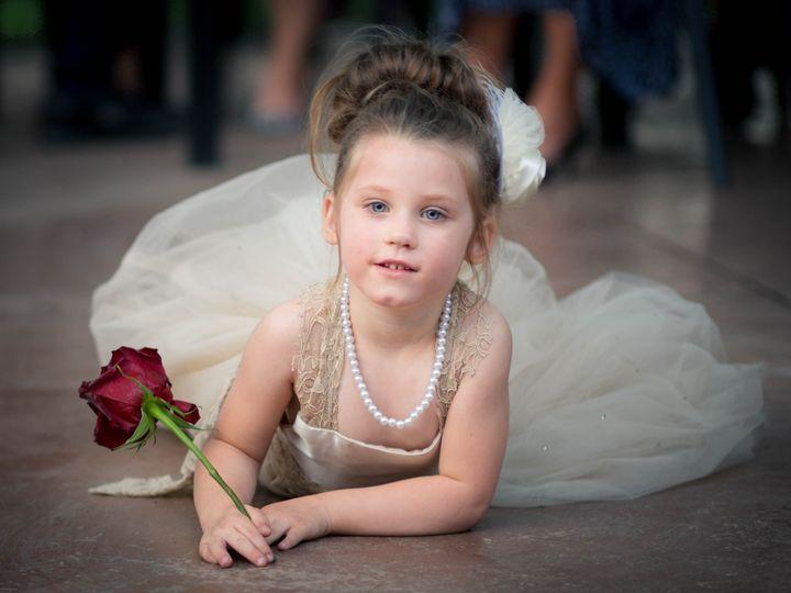 Tmx Wed15 51 448775 Brandon, South Dakota wedding photography