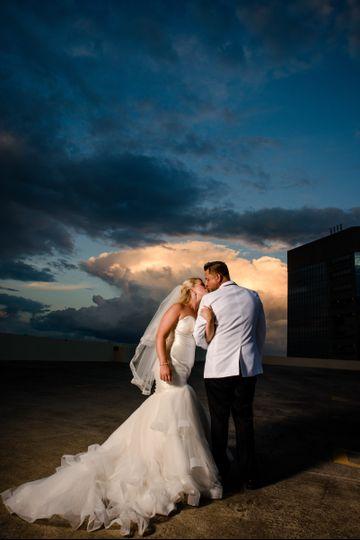 penagos wedding 001