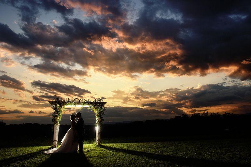 victoria wedding 004