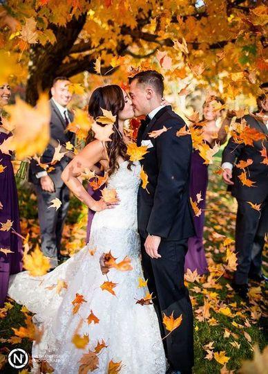 3464c1ddc4594fb9 5ebcbf4dc5e2a41f74b74826b9969ffa wedding ideas for fall weddi