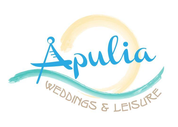 Apulia Weddings & Leisure (Alchimie)
