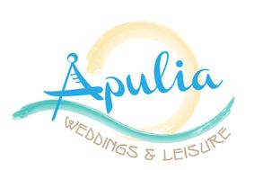 Apulia Weddings & Leisure (Alchimie)