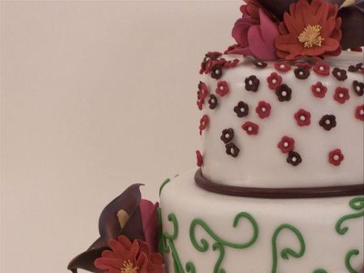 Tmx 1220494008709 Cake Camber1 Moorpark wedding cake