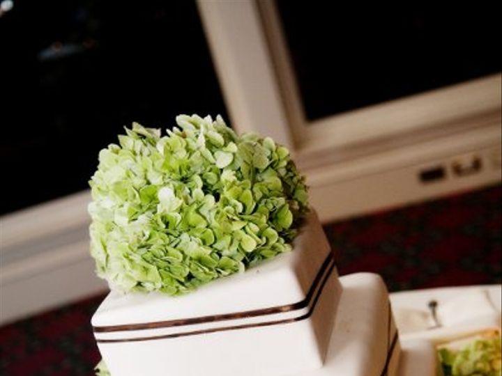 Tmx 1267891384971 Charlenecake Moorpark wedding cake