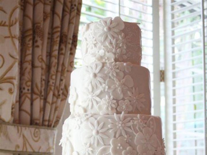 Tmx 1320010012593 WeddingCake Moorpark wedding cake