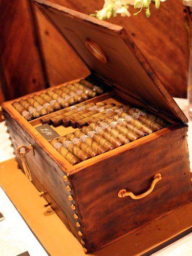 Tmx 1320011238738 Cakejulieclark Moorpark wedding cake