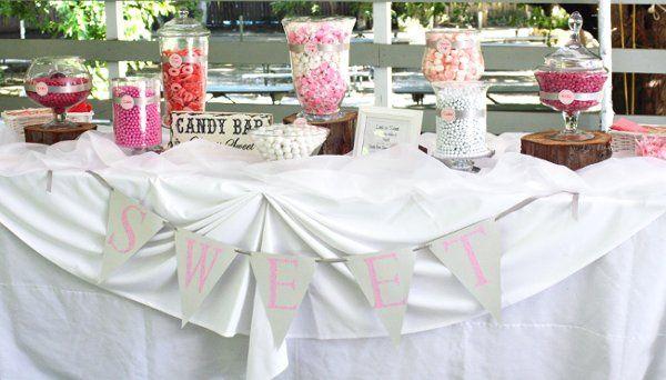 Tmx 1331094098259 CalamigosRanchCandyBuffet Moorpark wedding cake